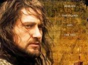 Beowulf Grendel mito geati terre degli invicibili danesi!