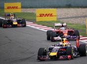 Bull: Vettel deve trovare set-up ideale