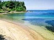 Alla scoperta delle spiaggie belle dell'Argentario