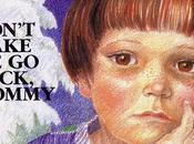 """""""Don't Make Back Mommy"""": raccapricciante libro bambini sull'abuso satanico rituale"""