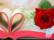 aprile: Giornata Mondiale Libro
