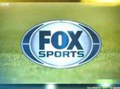 weekend Pasqua Sports: Calcio internazionale, Eurolega #FoxSportsIT