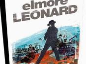 gangsta-western Leonard