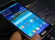 Samsung Galaxy Prime uscita estate?