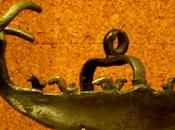 marinai Shardana unità misure sarde dell'età Bronzo.