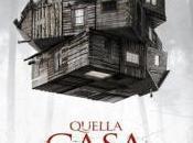 Quella casa bosco (2012): Recensione