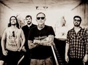 """CONVERGE Nuovo video """"All Love Leave Behind"""""""
