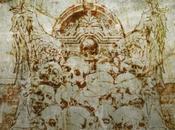 Catacombs Black Vatican: Ritorna Chitarra Zakk Wylde
