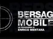 Mentana parla delle promesse (mantenute?) Renzi Maio (M5S) Romani (FI) Bersaglio Mobile: diretta