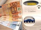 22/04/2014 Direttiva Efficienza Energetica Periodicità della fatturazione autolettura devono aiutare consumatore fare efficienza indebitarsi ulteriormente