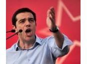 vero cristiano vota Tsipras