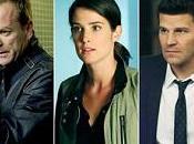 SPOILER LAD, Bones, Agents SHIELD, TVD, Hannibal, Nashville, Elementary, Goldbergs Trophy Wife