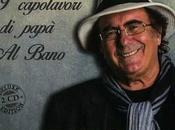 """BANO Capolavori papa' Bano"""""""