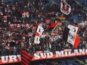 Milan, ecco nome nuovo fascia destra