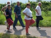 ginnastica come rimedio preventivo soggetti rischio Alzheimer?