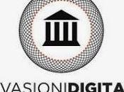 Invasioni digitali 2014: cosa sono perché piacciono!