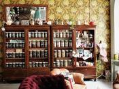 negozio profuma casa: melissa erboristeria