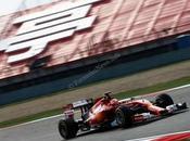 Hakkinen: Raikkonen deve migliore fretta prestazioni