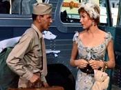 Buon compleanno Shirley MacLaine: ruoli famosi della star americana