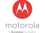 Motorola: nuove informazioni successori Moto