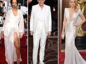 look total white: segui consigli delle star!