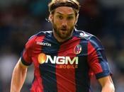 Bologna, senti Bianchi; verso l'addio fine stagione?