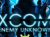 XCOM: Enemy Unknown arriva Android prezzo folle!