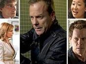 SPOILER OUAT, Revenge, Grey's Anatomy, Following, Orphan Black, Arrow, UTD, Devious Maids, Nashville, Sleepy Hollow