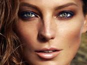 Lancôme, Collezione Estiva 2014 Preview