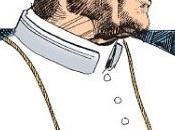 Giornalino canonizzazione Giovanni Paolo XXIII