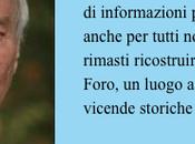 """Viaggio nella storia """"Foro Augusto. 2000 anni dopo"""""""
