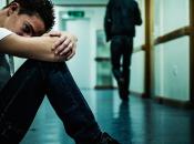 bullismo infantile maggiore probabilità ammalarsi depressione adulta