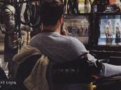 Warcraft!, Empire Magazine prima immagine film gioco Blizzard