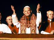 Giovanni Paolo santo