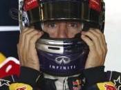 """Lauda critica Vettel: dimenticato come guida"""""""