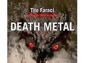 Recensione 'Death Metal' Tito Faraci