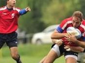 Rugby: Maiora domenica ospite Prato Sesto