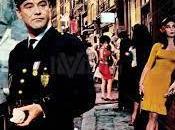 IRMA DOLCE #cinema #commedia #billywilder