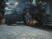 Wolfenstein: Order, nuovo video gameplay Twitch