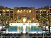 primavera benessere divertimento tutta famiglia Mazagan Beach &Golf; Resort