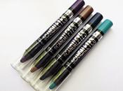Scandaleyes shadow stick Rimmel London Recensione