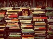 Come sceglie libro vincente premio letterario? Confessioni giudice...
