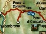 Come organizzare viaggio Toscana: prima tappa.
