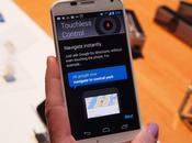 [News] Annunciato successore Motorola Moto X... chiamerà MotoX+1.