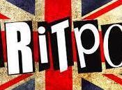 voglia Britpop! 1994-2014: movimento compie anni