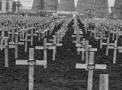 Oggi Aprile, ricorre l'anniversario della strage Chernobyl