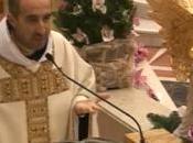 Saluto Speranza Ricordo Padre Fabrizio.