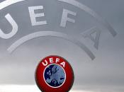 Uefa, Euro 2020 presenti candidature. l'Italia Roma