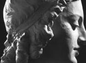 Scoperti inediti Leonardo Vinci: terracotta disegno
