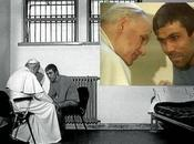 Papa Giovanni Paolo stato amato tutti. Eg...